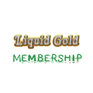 Liquid Gold Membership