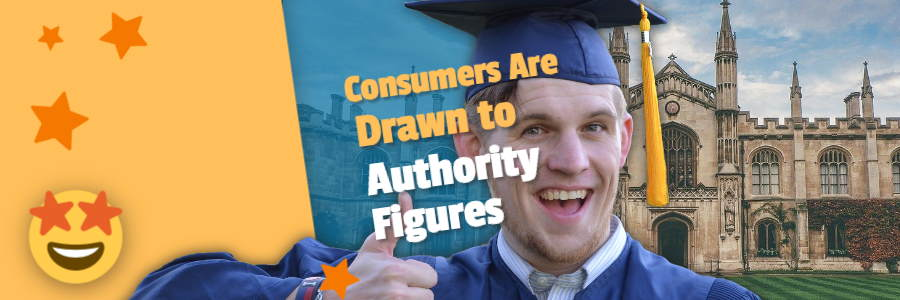 Consumers-drawn-to-Authority-Figures