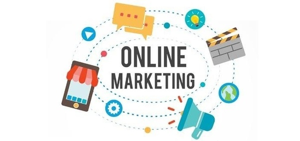 What is Online Marketing and How Do You Manage It?
