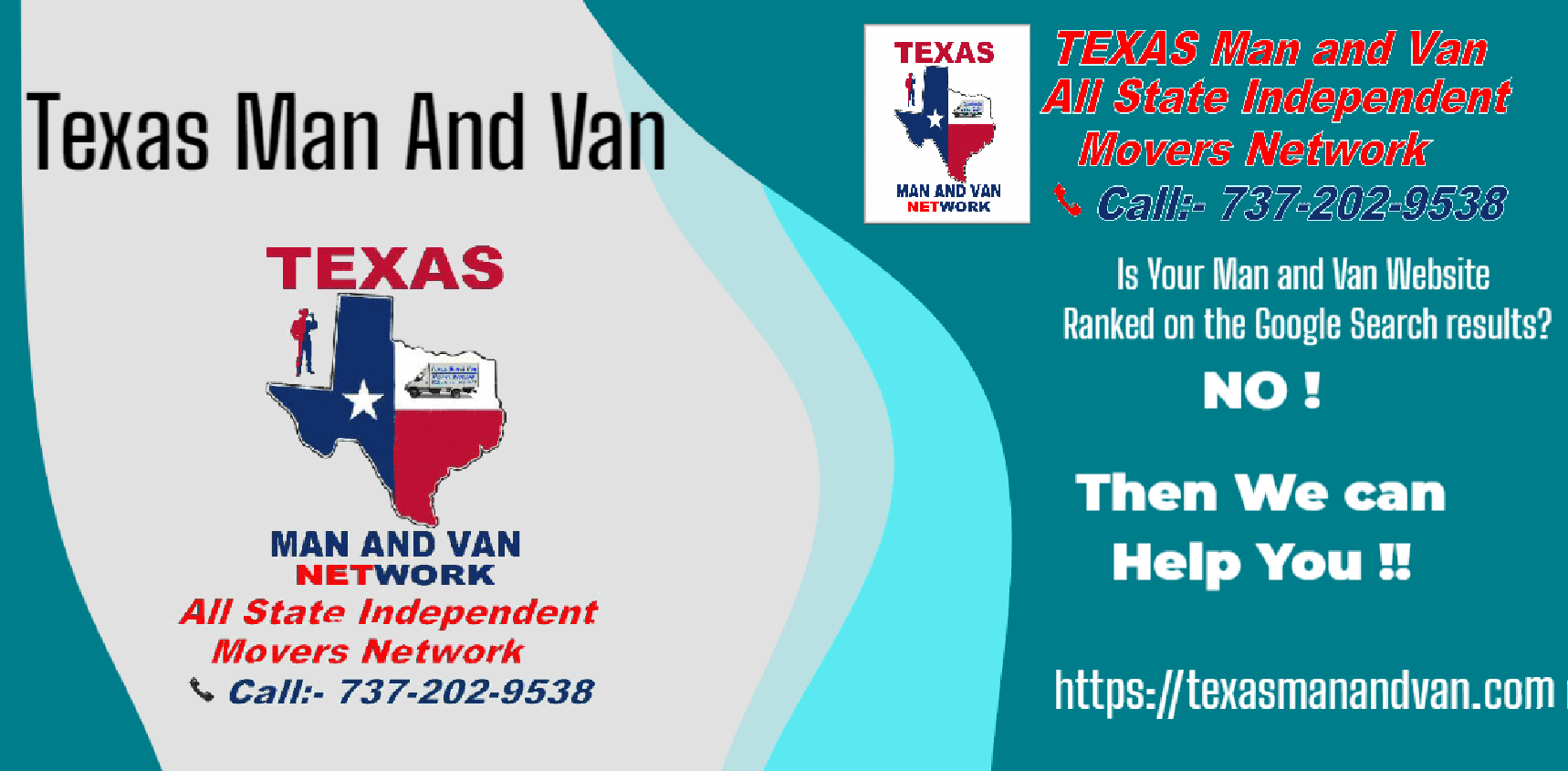 Looking for a reliable Texas Movers Mover Company in Texas