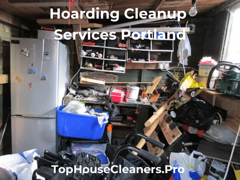 hoarding-cleanup-services-portland