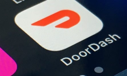 What is the DoorDash Stock Symbol, DoorDash Ticker?