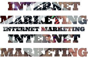 Tips for Marketing Your Business on the Internet