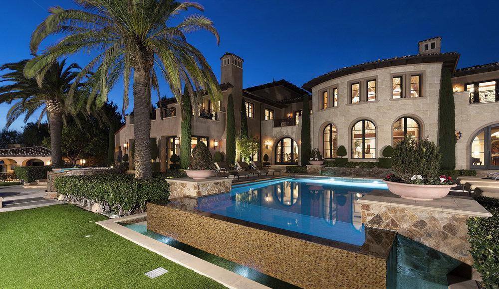 Owner Financing Homes In Orange County