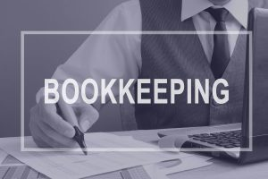 Why Cloud Bookkeeping Is Perfect For Small Business