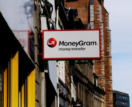 Moneygram Distances Itself From the Ripple Turmoil With the US SEC