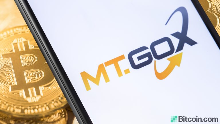 Mt. Gox Trustee Submits Rehabilitation Plan — Creditors May Soon Be Repaid 150,000 Bitcoins