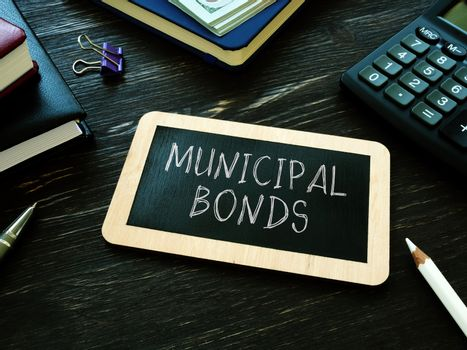 Factors That Affect the Yield on Bonds