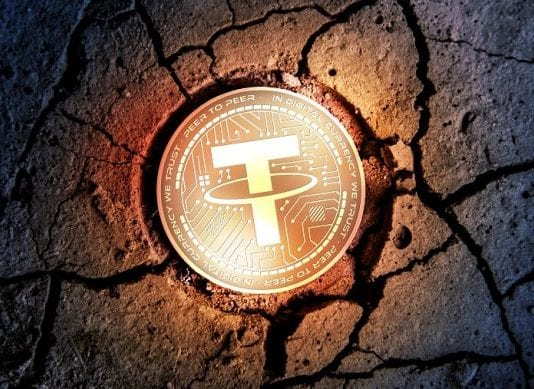 Looming Legal Issues and Transparency Questions Fail to Dent Tether's Momentum