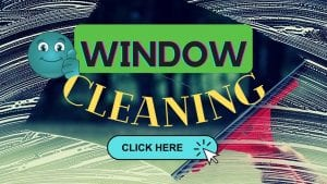 Brisbane Window Cleaning Professionals