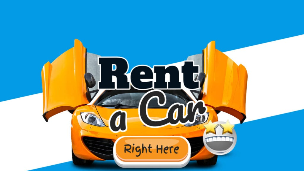 Rent a Car – What To Look Out For In Car Rental Prices