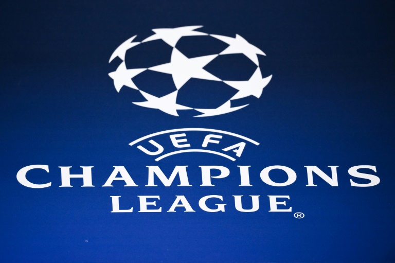 UK 'open' to hosting Champions League final due to Turkey travel ban