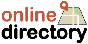 How Do I Submit My Website To A Free Directory in 2021?