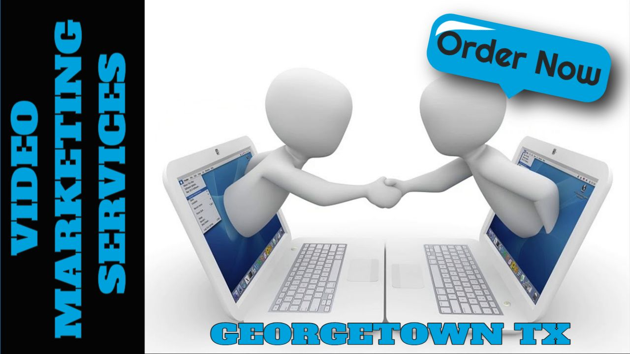 Are Video Marketing Services Georgetown Texas Right For You?