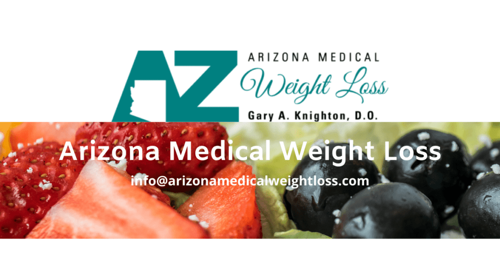 Arizona Personalized Medical Weight Loss Center
