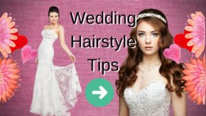 The Wedding Hairstyle Questions that Brides Ask